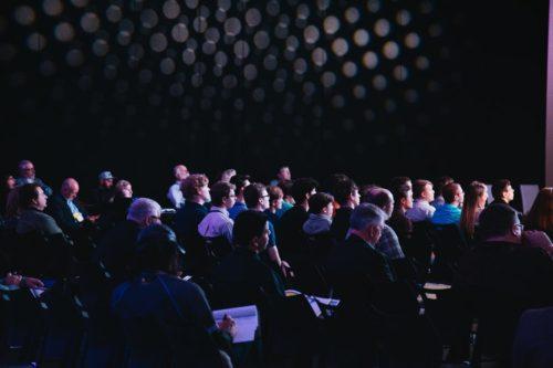 2014-nashville-veteran-business-expo-highlights-that-millennials-can-benefit-from-1