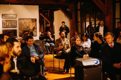2014-nashville-veteran-business-expo-highlights-that-millennials-can-benefit-from-2